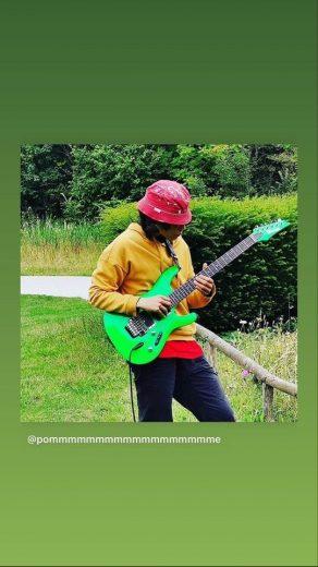 Neka Groove